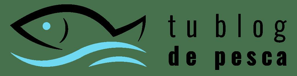 Tublogdepesca