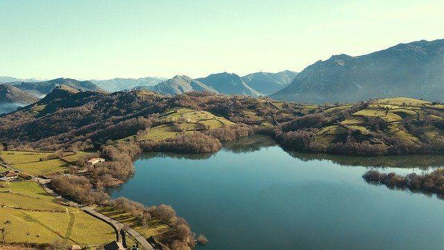 licencia de pesca en asturias