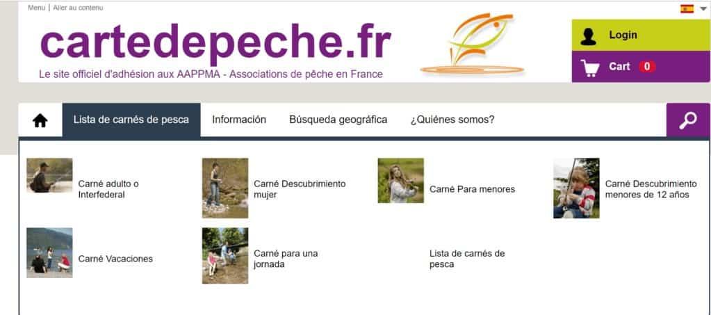 licencias-de-pesca-en-Francia
